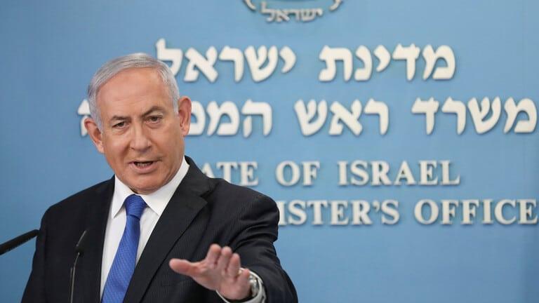 """إسرائيل ستسلم """"كمية رمزية"""" من لقاح كورونا لـ19 دولة إحداها عربية مقابل الدعم الدبلوماسي"""