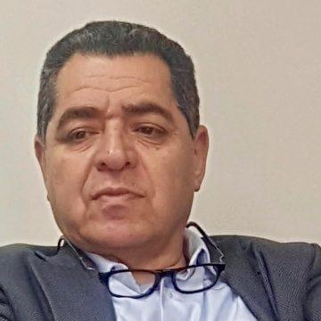المدير العام للحبوب نفى ارتفاع سعر ربطة الخبز الأسبوع المقبل إلى 3 آلاف ليرة: إشاعة مغرضة