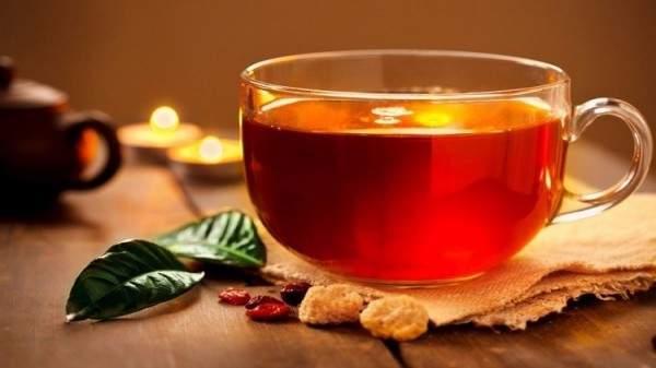 شرب الشاي قد يمنع إصابتك بهذا المرض
