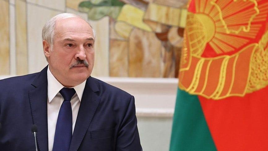 """""""روسيا اليوم"""": الرئيس البيلاروسي يعلن عن كشف محاولة لاغتياله """"وافقت عليها القيادة العليا الأميركية"""""""