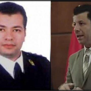 مصر.. الكشف عن الشخصية الحقيقة للضابط المصري الذي يجسد شخصيته إياد نصار وسبب مقتله