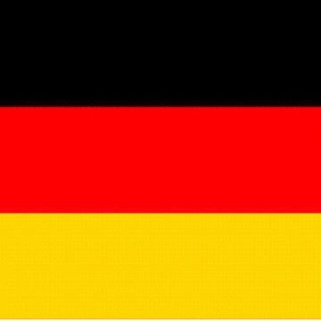 ألمانيا سحبت بريطانيا من الدول المعرضة للخطر بسبب الفيروس
