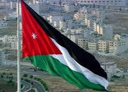أمن الأردن في خضم التجاذبات