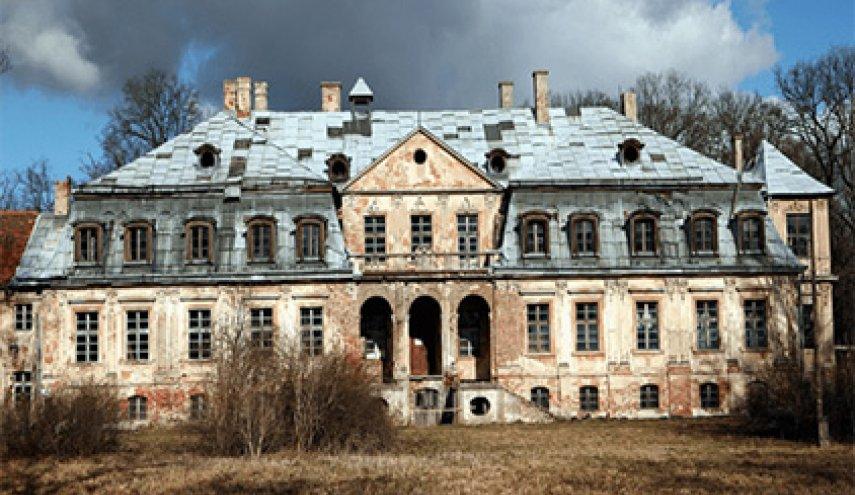 أطنان من ذهب هتلر مدفونة 'أسفل القصر'.. ومذكرات تؤكد الموقع