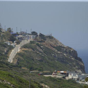 شينكر بَعْد الإعلام العبري: «إسرائيل» غير مستعدة لترسيم الحدود