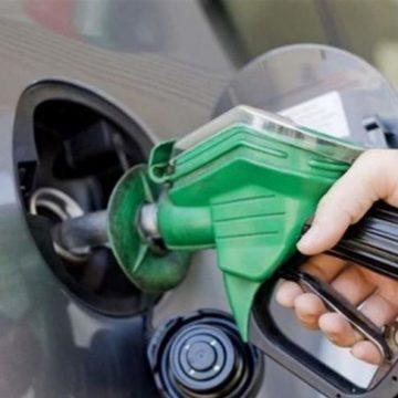 ارتفاع سعري البنزين والمازوت