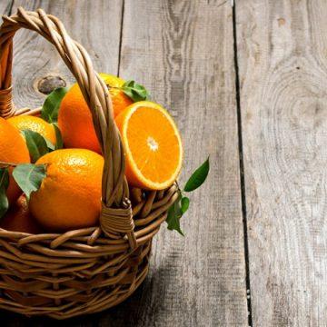استخدام مستخلص قشر البرتقال لإنشاء خشب شفاف للنوافذ الذكية.. اعرف التفاصيل
